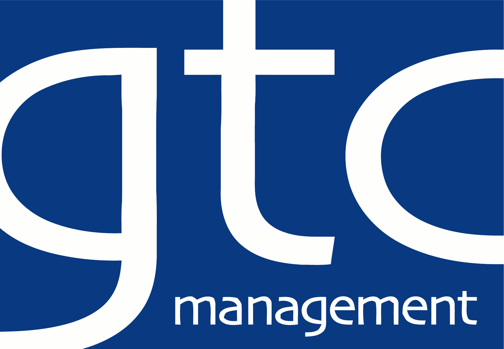 GTC Management