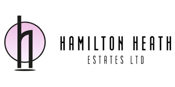 Hamilton Heath Estates Ltd