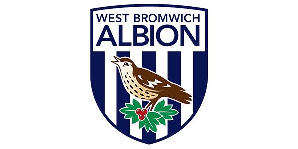 West Bromwich Albion Football Club